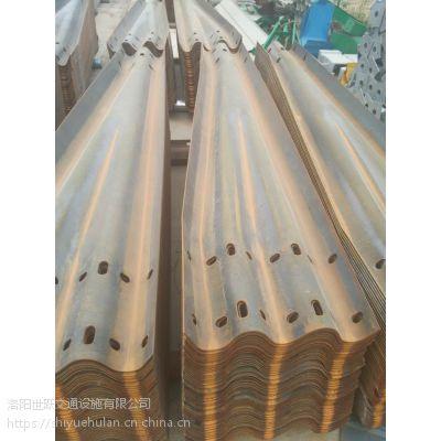 河南波形护栏 ***有保障的护栏板供应商 波形护栏厂家直销