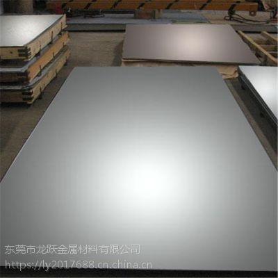 2A12铝板上哪买好 涿州2A12平直铝板