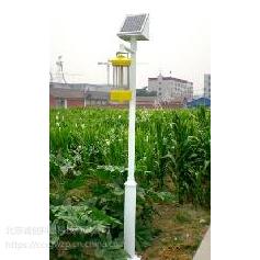 北京太阳能杀虫灯厂-太阳能LED杀虫灯价格-优质太阳能杀虫灯