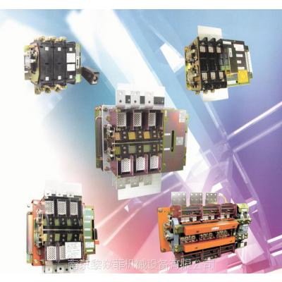 热销日本共立继器株式会社高圧電磁接触器VSK6H40C 上海