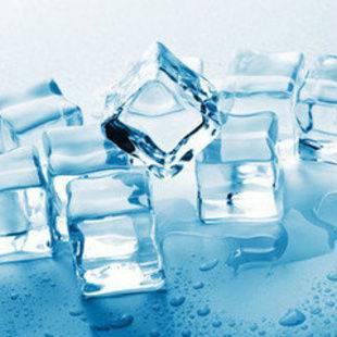 上海降温冰块,上海降温冰块公司,出售配送降温冰块,降温冰块价格