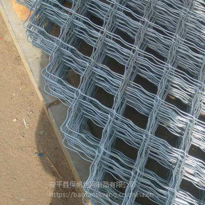 热镀锌美格网@赤峰热镀锌美格网@热镀锌低碳钢丝美格网生产厂家定做