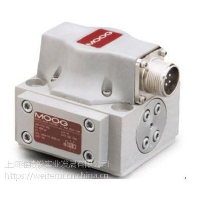 MOOG伺服阀-G761-3008B现货