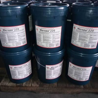 加德士高性能重负荷极压工业齿轮油150,Caltex Meropa 150