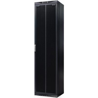 华为N63E-22 ETSI标准21英寸机柜