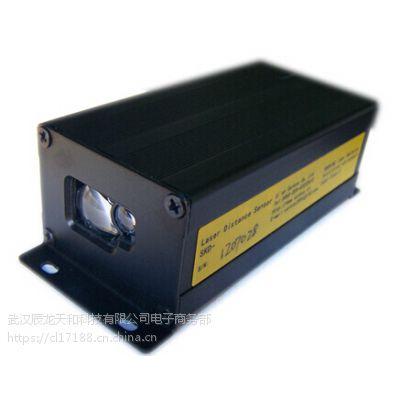 国产武汉市激光测距传感器CD-30