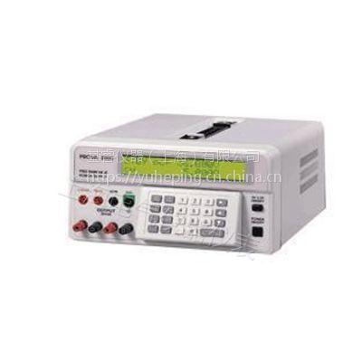 台湾泰仕PROVA-8000可程序电源供应器PROVA8000程序电源供应器