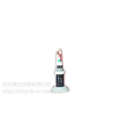 郑州三厂NHKVV电线控制聚氯乙烯