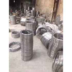锻造法兰,沧州龙盛供应碳钢法兰 ,不锈钢法兰,合金法兰