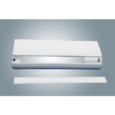 专业做家电日用品外壳模具 空调外壳 洗衣机外壳 来图来样加工定制