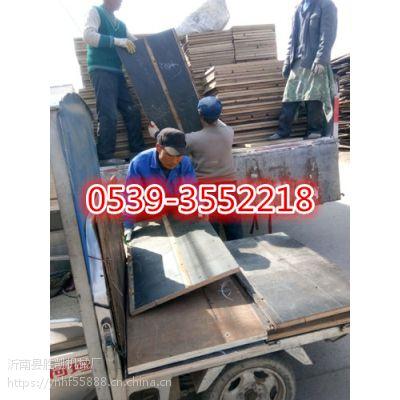 免烧砖托板水泥砖船板出厂价格