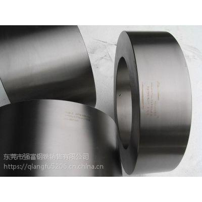 供应上海宝钢DD13酸洗板DD13冲压用酸洗钢板厂家直销