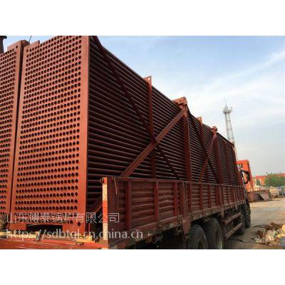 山东博泰锅炉空气预热器