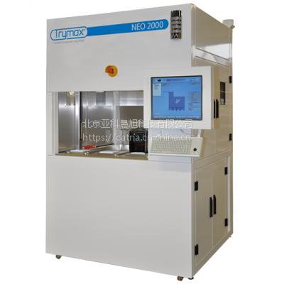 Trymax 半导体 光刻机剥离、灰化 清洗 等离子去胶机 NEO2000系列