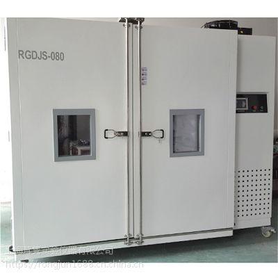 上海茸隽台式(水平对流)9123A电热恒温干燥箱