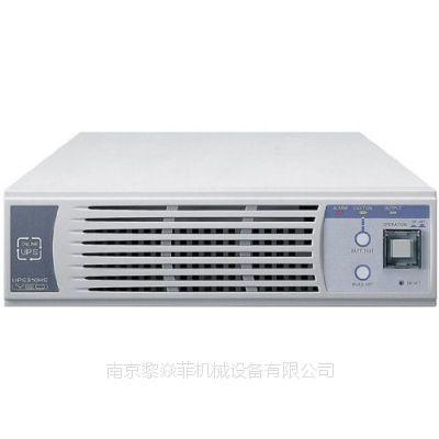 日本YUTAKA移动电源 YEUP-301STBM5 UPS不间断电源