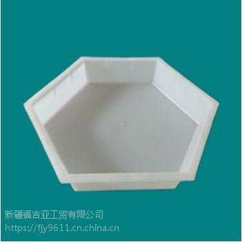 塑料模具厂家质量标准的特点