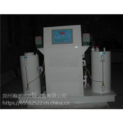 郑州瀚宇|游泳池水净化|泳池水处理|海豚吸污机