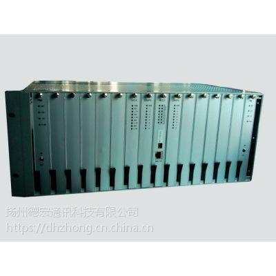 中兴PTN6150通信设备价格
