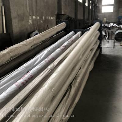 耀恒 青岛会展中心10根12.88米高国旗杆HZQ651 完工发货