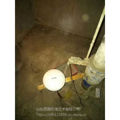 远程传输无线ap 高通主板大功率室外视频监控 电梯拨码无线网桥E1口速率:100/1000m