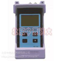 中西手持式光衰减器/(单模)(中西器材) 型号:ZS95/III库号:M346674