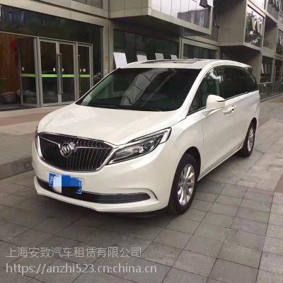 上海租车公司哪家比较正规、上海正规租车公司、上海租车自驾、上海自驾游租车服务
