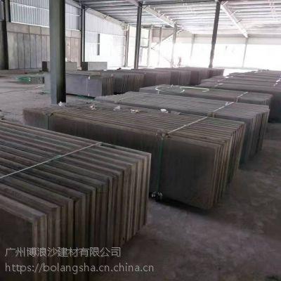 广州 佛山 开平轻质隔墙板,防火防水防潮隔热新型墙板