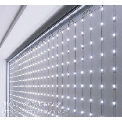 翔瑞照明-主营LED灯条、线条灯、灯箱灯条厂家直销13632660756王先生