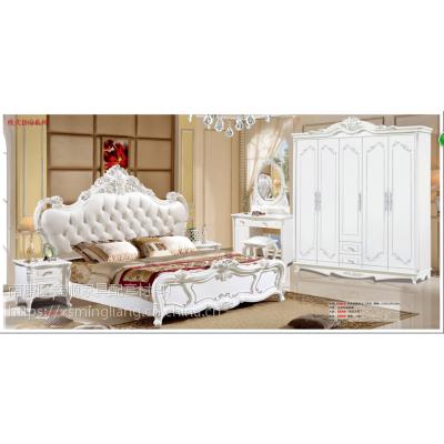 欧式家具批发, 南康欧式家具批发行情,简单大方的欧式家具批发厂家