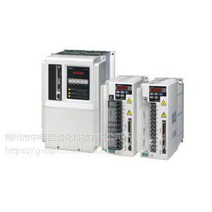 台达伺服驱动器/A2系列 ASD-A2-4523-L 广西一级代理原装正品