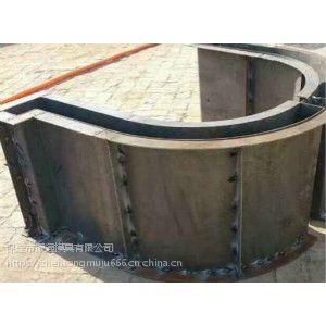 排水沟模具制作_排水沟模具用途