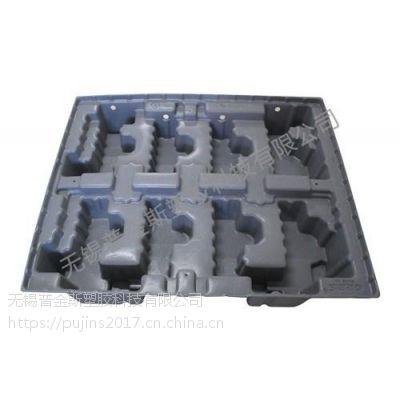 无锡普金斯塑胶(图),厚片吸塑厂家,海南厚片吸塑