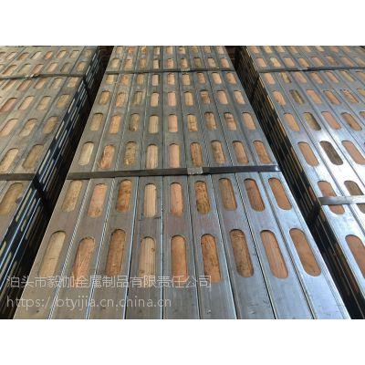 钢包木钢木龙骨钢木方专业厂家生产销售一体