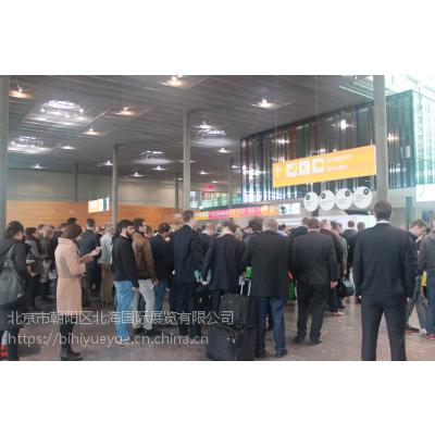 2018年日本电子高新科技博览会CEATEC