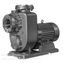 上海|昆山|川源水泵供应自吸式离心泵GMP-315-150|KMP-315-150
