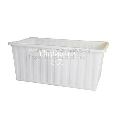 塑料容器 印染桶 大量出售 菲富利LLDPE