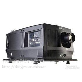 上海巴可投影机维修地址,BARCO投影仪上门维修点,投影机灯泡更换
