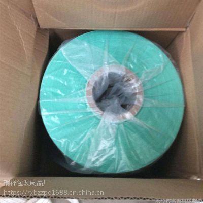 直销耐久型牧草膜 青贮牧草膜青储饲料膜厂家定制低价位耐用