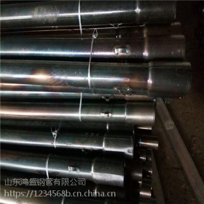 河北直缝焊管 厂家销售焊接钢管 双面埋弧焊钢管行情
