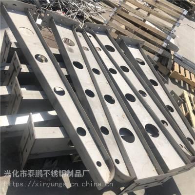 苏州新云 Q235B铁钢梁、钢柱、钢结构厂家、6米不锈钢钢梁 龙骨价格优惠