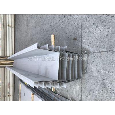 南通排水系统用201不锈钢天沟成品哪里有?