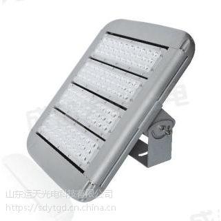 山东枣庄LED隧道灯,监狱照明灯,投光灯