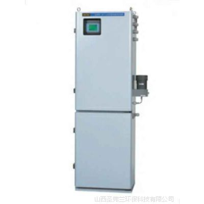 npw-160总磷/总氮/cod分析仪