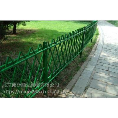 Q235HC陕西喷塑竹节管护栏,仿竹篱笆栅栏,锌钢道路隔离栏,烤漆围墙栏杆