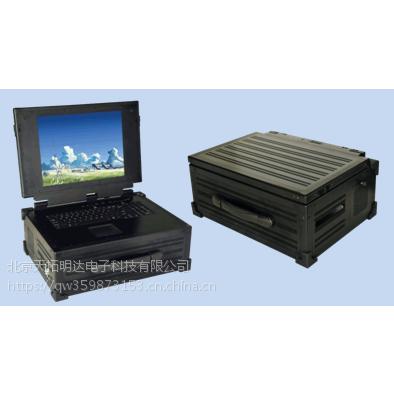 天拓TEC-3515S(3.5U工业加固便携机)