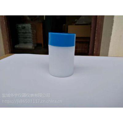 盐城华宇直径40mm丙纶测尘滤膜 粉尘采样器 空气采样滤膜纸 玻璃纤维滤膜