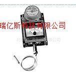 购买使用KIA-UE 800型系列带显示的防爆温度开关 厂家直销