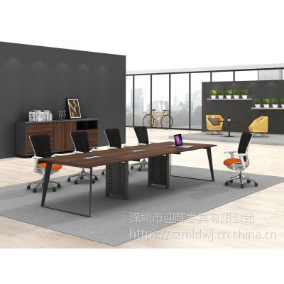 板式办公家具定制|大班台|文件柜|沙发茶几|办公屏风|经理桌|会议台|办公培训椅