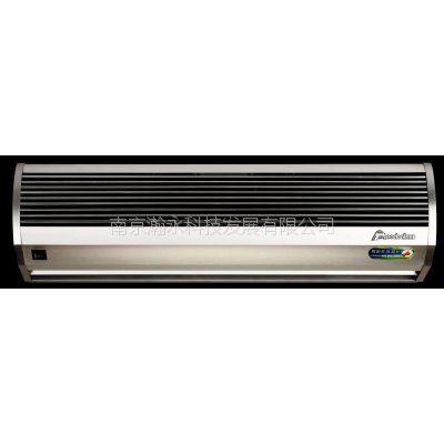 风幕机,西奥多FM-12095G 静音贯流5G风幕机
